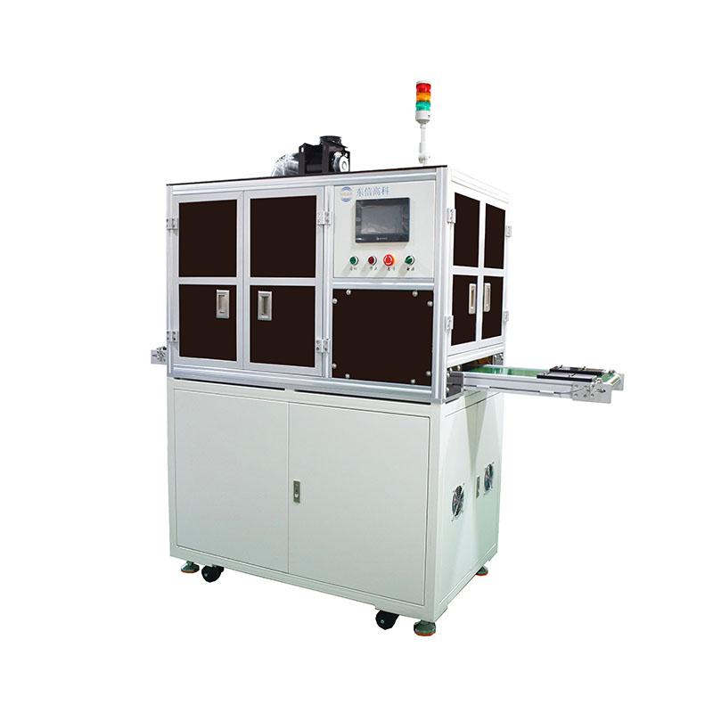定制常压等离子处理机